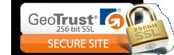 ssl_zertifikat