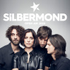 SILBERMOND - OPEN AIR 2020 • 22.08.2020, 19:30 • Dresden